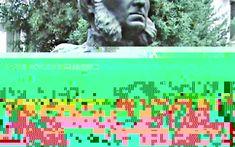 """Constantin Brâncuşi, zeul ţăran.Rockefeller: """"Cum pot să te ajut?"""" Brâncuşi: """"Ia şi mătură atelierul!"""" Constantin Brancusi, Periodic Table, Romania, Atelier, Periodic Table Chart, Periotic Table"""