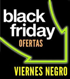 Black Friday offers list: TVs, tablets, clothes, shoes and . Origin Of Black Friday, Black Friday Offer, Best Black Friday, Black Friday Deals, Rainbow Six Siege Hoodie, Rebecca Black Friday, Earth Day Projects, Xbox One, Black Friday