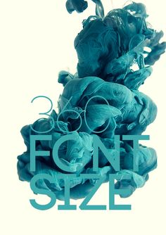 Code Pro Typeface #typography #typeface