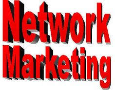 network marketing images - Google Search