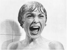 Psicose (1960) de Alfred Hitchcock