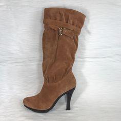 35c2aa76a690 10 Best Michael Kors high heels images