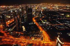 Sky View Dubai