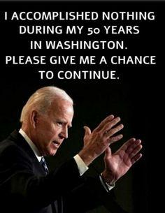 Political Topics, Political Memes, Political Corruption, Creepy Joe Biden, Liberal Logic, Conservative Politics, Conservative Quotes, Truth Hurts, Republican Party