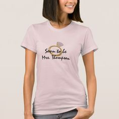 Golden Coins Womens T-Shirt - golden gifts gold unique style cyo Bride To Be Quotes, Plus Size Wedding Gowns, T Shirt Diy, Supergirl, American Apparel, Flower Power, Shirt Style, Fitness Models, Shirt Designs