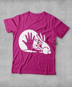 Comprar Camisetas engraçadas na Saara