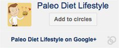 Meet your Thyroid: a Paleo Introduction | Paleo Diet Lifestyle