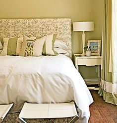 Green Wall Paint For Bedroom Green Bedroom Paint Colors Ideas Wall  Curtainsgif Pict
