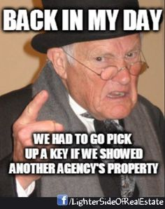 18 Grumpy Grandpa Memes For A Walk Down Memory Lane – funny text Funny Pictures With Captions, Picture Captions, Best Funny Pictures, Real Estate Humor, Back In My Day, Life Lyrics, Elderly Man, Lifetime Movies, It Movie Cast