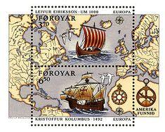 Sello postal - Wikipedia, la enciclopedia libre