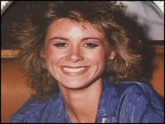 Assumed Deceased: Angela Pitz Smith --LA-- 11/13/1989; LAST SEEN: Baton Rouge, Louisiana  SEX: Female  HEIGHT: 63.0 in   WEIGHT: 110.0 lbs   EYES: Green  HAIR: Black  SCARS/MARKS: scars on eyebrow, lip scar    Contact East Baton Rouge Parish Sheriff's Office at 225-389-5000 with information.  Case #: 89-41438 NamUs MP #: 4204