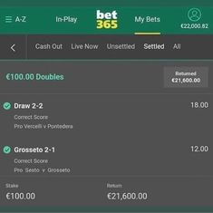 Fixed match tips available WhatsApp +1 (609) 669‑2494 & Telegram @alfreddolan for your daily sure winning fixed matche💥 🖲 Odds are likely to vary depending on the bookies and also the time of your bet. 💬 Message me for more Info WhatsApp +1 (609) 669‑2494 & Telegram @alfreddolan ❌ NO FREE / NO PAY AFTER #vip#palpitesdefutebol#bet#tip#dicasdefutebol#aspostasesportivas#palpitesgratis #apostaesportiva #apostador #bet365#apostasesportivas #betfair#futebol#futebol#trader#tip#green Accumulator Bet, Horse Racing Tips, Fixed Matches, Soccer Fifa, Football Predictions, Basketball Cards, Sports Betting, You Are Invited, Live In The Now