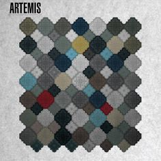 Search all products, brands and retailers of Indoor flooring gym : discover prices, catalogues and new features Handmade Tiles, Artemis, Bathroom Flooring, Cement, Indoor, Houzz, Flat, Facebook, Collection