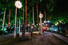 Wedding-Subroto-Park-Delhi-30