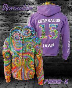 graduate jacket Tomboy, Hoodies, Sweatshirts, Style Inspiration, Sweaters, Jackets, Outfits, Clothes, Fashion