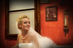 Yervant workshop  Yervant Zana-zanian, a világ egyik legismertebb esküvő fotósa tartott egy két napos felejthetetlen workshopot...