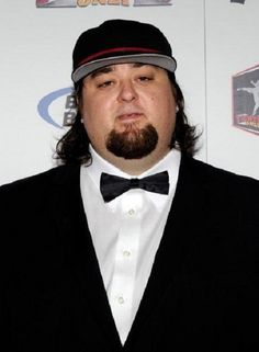 Pawn Stars Shirts and T-Shirts have taken off since the show was originally aired. Chumlee is the dumb as a fox helper for the Harrisons and his. Pawn Stars, Star Wedding, Television Program, Family Events, Horror Films, My Crush, Favorite Tv Shows, Dumb And Dumber, Famous People