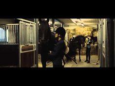 Меланхолия / 2011 / Фильм / Полная версия / HD 1080p