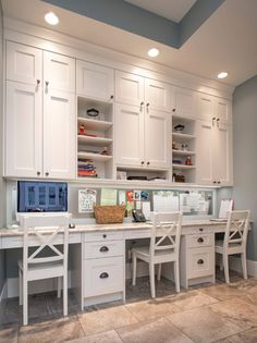 Decorating Your Space to Create Atmosphere for Your Business and Target Market - BetterDecoratingBibleBetterDecoratingBible