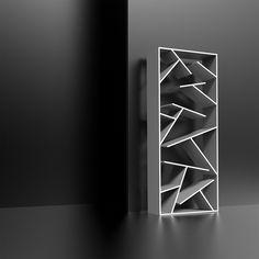 Maya Prokhorova | shelf