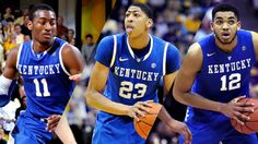 With Wall, Davis, Towns, etc., Kentucky's set to dominate the NBA more than UCLA ever did » http://es.pn/1JpUoXR