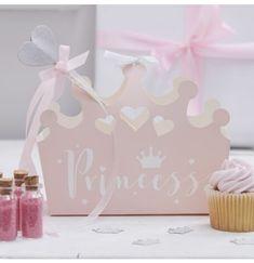 """BELLE /""""Sweet 16/"""" Ballerines Carte d/'anniversaire-Personnalisé Pour Filles"""