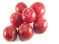 Fruits Beauty Tips - Aval Vikatan | காய், பழம் தரும்... பியூட்டிஃபுல் சருமம்! | அவள் விகடன் - 2015-12-01
