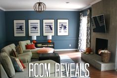 Room reveals2
