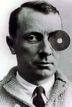 Jean Arp or Hans Arp September 1886 – 7 June was a German-French sculptor, painter, poet, and abstract artist in other media such as torn and pasted paper. Jean Arp, Max Ernst, Marcel Duchamp, Dada Artists, Famous Artists, Alfred Stieglitz, Man Ray, Artist Art, Artist At Work