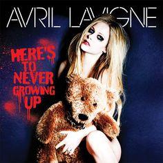 avril lavigne 2013 album | Avril Lavigne Here`s Never Growing 2013 Cd.Q@320Kbps download.php?img ...