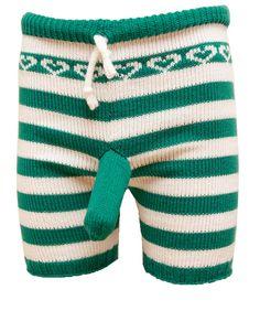 Sexy men Shorts Handmade Men Present Gift by warmpresents on Etsy, $19.99... Omg omg omg. I know what I'm getting my boyfriend this Christmas.