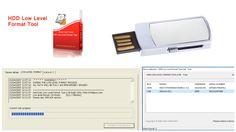 Çalışmayan USB Bellek Onarımı Nasıl Yapılır
