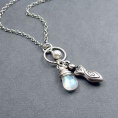 Love, need, want this, so beautiful, I love moonstones