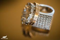 Hochzeit Schloss Mönchstein Salzburg - Claudia & Manuel - Foto Sulzer Blog Salzburg, Rings For Men, Blog, Jewelry, Engagement, Stones, Men Rings, Jewlery, Jewerly