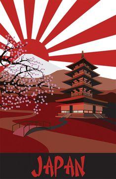 japan-travel-poster-new-1000x1600.jpg 1,035×1,600 ピクセル