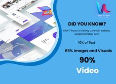 Webistrasoft Solution is Top App Development Company provides App Development Services including Chatbots, Websites & Digital Marketing for all Industries. Digital Marketing Services, Social Media Marketing, Companies In Usa, Mobile App Development Companies, Competitor Analysis, Did You Know, Vocabulary, Language, Watches
