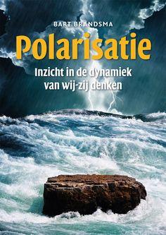 Polarisatie: Inzicht in de dynamiek van wij-zij denken