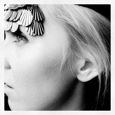 BOHO HAIR <3 STYLING- BY Twisted Sister Bohemian <3 Bohemian Hairstyles, Earrings, Jewelry, Fashion, Ear Rings, Moda, Stud Earrings, Jewlery, Jewerly