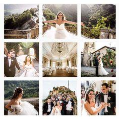 Wedding Clic (@WeddingClic)   Twitter