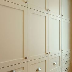 Closet Storage Design, Pictures, Remodel, Decor and Ideas - page 4