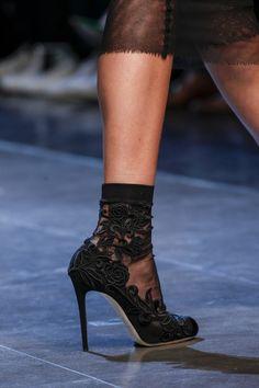 Dolce & Gabbana, #SS16 RTW #MFW