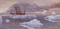 Image result for vebjørn sand paintings