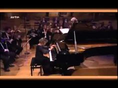 ▶ Mozart Piano Concerto No 9 K E flat major 271 Jeunehomme, Maria João Pires, Orchestre royal de Wallo - YouTube