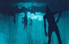 Orestea, le spectacle de Romeo Castellucci donné à l'Odéon, a été créé il y a vingt ans. Comment avait-il été perçu à l'époque? René Solis remonte le temps.