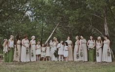 fantasy lord of the rings inspired wedding