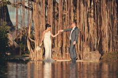Wedding at Trou aux Biches Resort & Spa, Mauritius