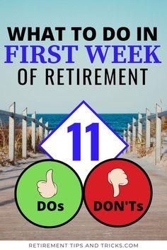 Retirement Letter To Employer, Preparing For Retirement, Retirement Advice, Happy Retirement, Retirement Cards, Retirement Parties, Retirement Planning, Retirement Budget, Retirement Countdown