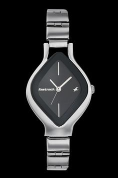 da39ab8ed  fastrack WATCH FOR WOMEN 6109SM02 Online Shopping Sites