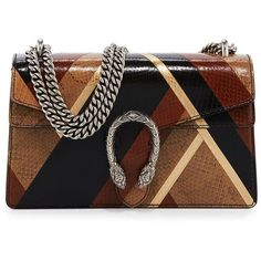 Best Women's Handbags & Bags :   Gucci Luxury Handbags Collection & More Details    - #Bags
