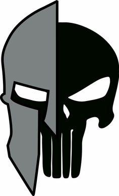 logo design for spartan helmet portfolio pinterest spartan rh pinterest com red spartan head logo msu spartan head logo